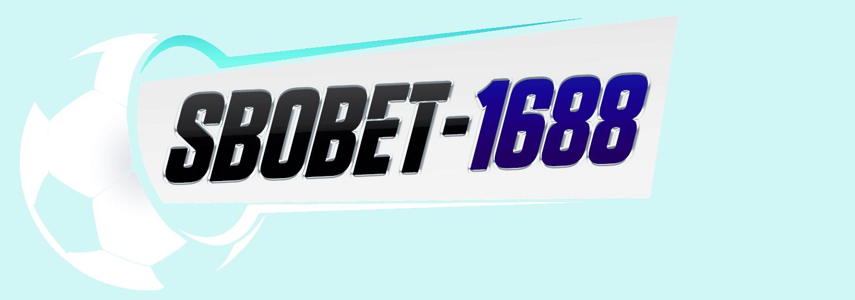 Sbobet แทงบอลออนไลน์บนเว็บไซต์ สโบเบ็ต